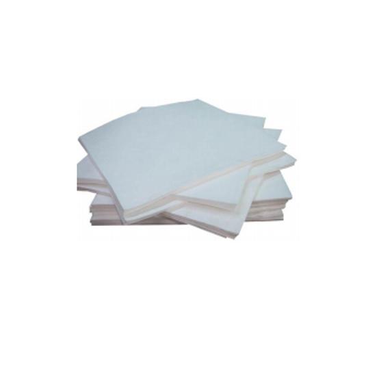 absorbentes y derrames